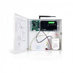SATEL GSM-4 PS Atsarginio ryšio kanalo modulis