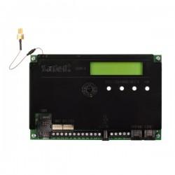 SATEL GSM-4 Atsarginio ryšio kanalo modulis