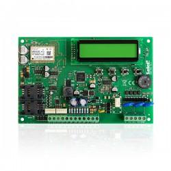 SATEL GSM-5 modulis