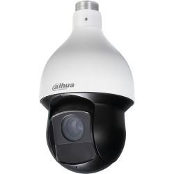 Valdoma IP kamera, 25x zoom, Dahua SD49225XA-HNR