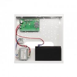SP231KIT GSM centralės komplektas