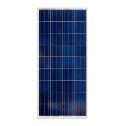 Saulės polikristalinis modulis 90W 19.5V 4.61A