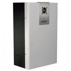 Dūmų generatorius Concept Sentinel S100