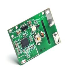 Sonoff RE5V1C Išmanusis Wi-Fi 5V relinis modulis su impulso bei savaiminio užrakto režimais