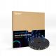 SONOFF 5050RGB-2M, LED RGB juosta