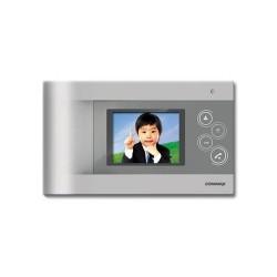 CAV 40GQ, Vaizdo telefonspynės monitorius, spalvotas.