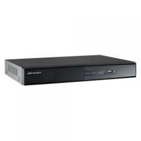 DS-7208HQHI-F1/N  Hikvision Turbo HD DVR Įrašymo įrenginys
