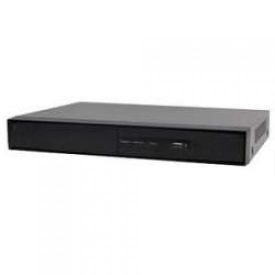 Hikvision DS-7216HQHI-F2/N Turbo HD DVR Įrenginys