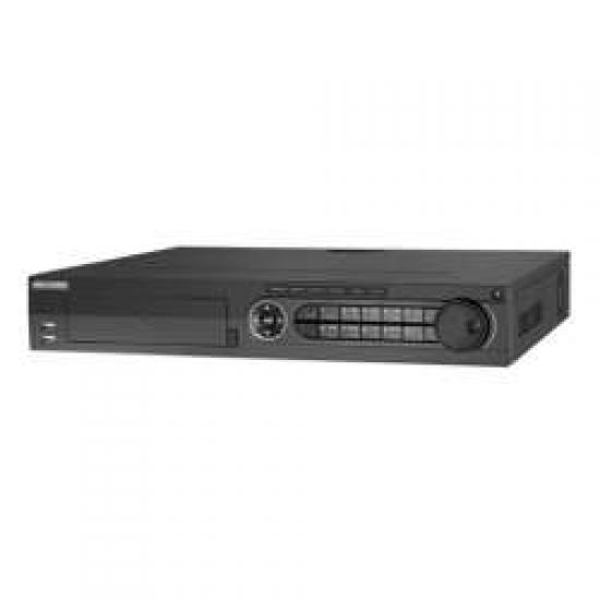 DS-7316HQHI-F4/N Turbo HD DVR Įrenginys
