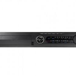 DS-7316HUHI-F4/N Turbo HD DVR Įrenginys