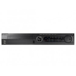 DS-7316HUHI-F4/N Turbo HD DVR Įrenginys