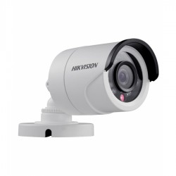 Hikvision DS-2CE16C0T-IR F2.8 Turbo HD kamera