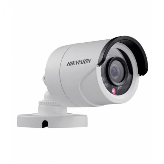 Hikvision DS-2CE16C0T-IR F2.8 Turbo HD kamera