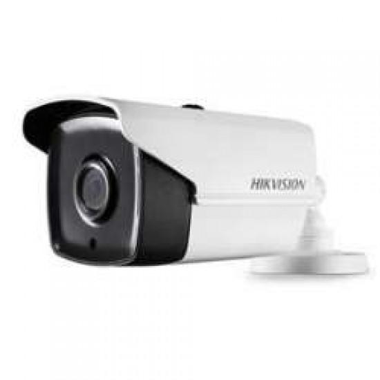 DS-2CE16D1T-IT5 F3.6 2MP Turbo Kamera