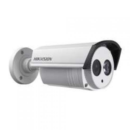 DS-2CE16D5T-IT3 F2.8 Turbo HD Kamera