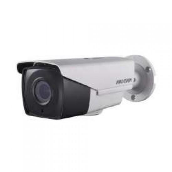 DS-2CE16H1T-IT3Z Turbo HD Kamera  5MP