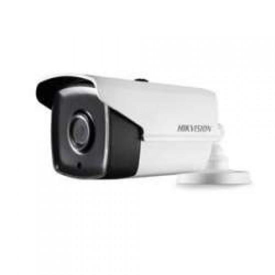 DS-2CE16H1T-IT5 F3.6 Turbo HD Kamera 5MP