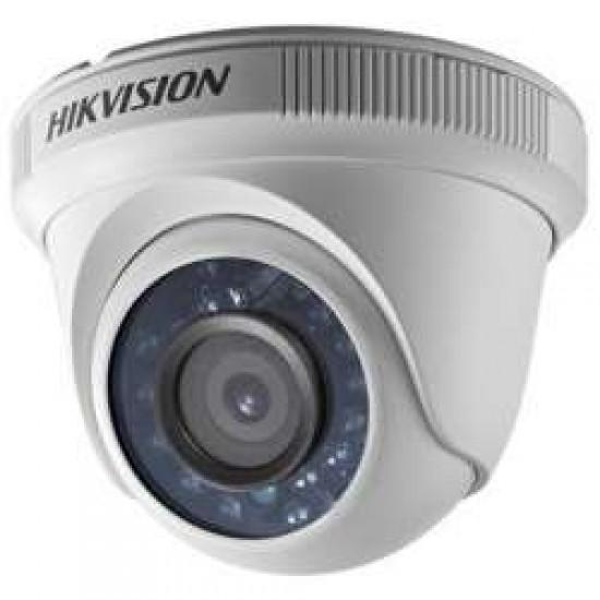 DS-2CE56D1T-IR F2.8 Turbo HD Kamera