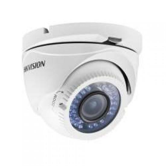 DS-2CE56D1T-IR3Z Turbo HD Kamera