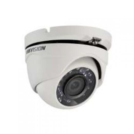 DS-2CE56D5T-IRM F2.8 Turbo HD Kamera
