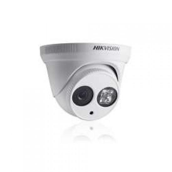 DS-2CE56D5T-IT3 F2.8 Turbo HD Kamera