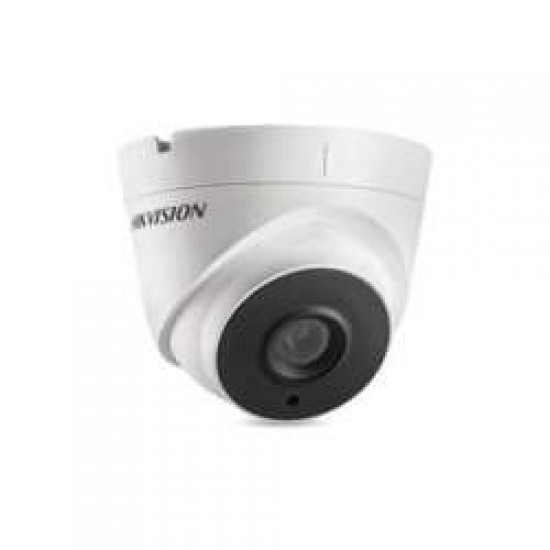 DS-2CE56F7T-IT3 F2.8 3MP Turbo Kamera
