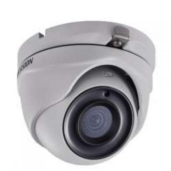 DS-2CE56H1T-ITM F2.8 Turbo Kamera 5MP