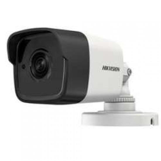 DS-2CE16D7T-IT F3.6 2MP Turbo Kamera