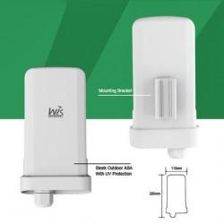 WIS-Q2300L Belaidis LAN signalo perdavimo įrenginys