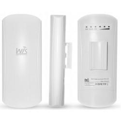 WIS-Q5300L belaidis LAN signalo perdavimo įrenginys