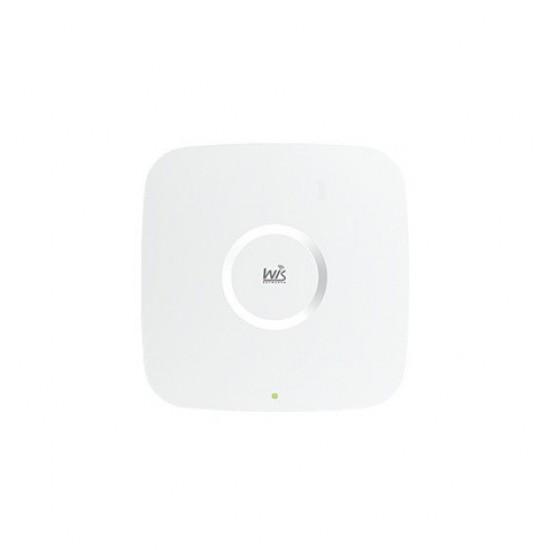 Belaidis LAN perdavimo įrenginys WIS-WCAP-AC