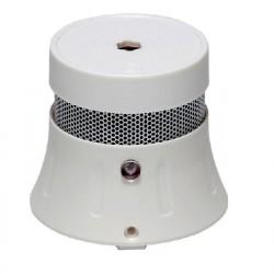 X10 autonominis dūmų jutiklis (veikimas iki 10 metų)