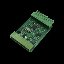 Trikdis C11 telefoninė sąsaja T10R, E10, G10 moduliui