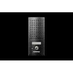 DRC 4CPN2 Vaizdo telefonspynės kamera