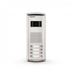 Commax DRC 6AB Vaizdo telefonspynės kamera