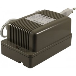 Commax RF 1A Maitinimo suderintuvas