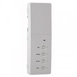 VM 64P Vaizdo telefonspynės atminties modulis, (DPV 4PM2)