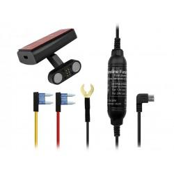 Maitinimo kabelis Neoline Fuse Cord X7 ir magnetinis laikiklis