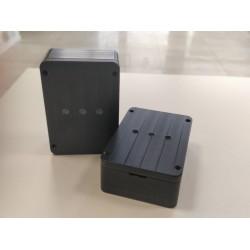 Dėžutė USB klientų srauto skaičiavimo BI-DIRECTIONAL