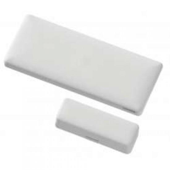 DSC belaidis durų/langų kontaktas (baltas arba rudas) NEO PG8975