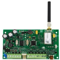 GSV5 Secolink GSM komunikatorius