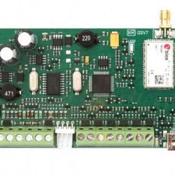 SECOLINK GSV7 GSM komunikatorius