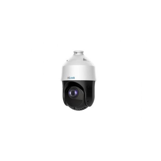 HiLook PTZ-T4215I-D TURBO kamera