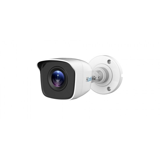 HiLook THC-B120-M F2.8 TURBO kamera