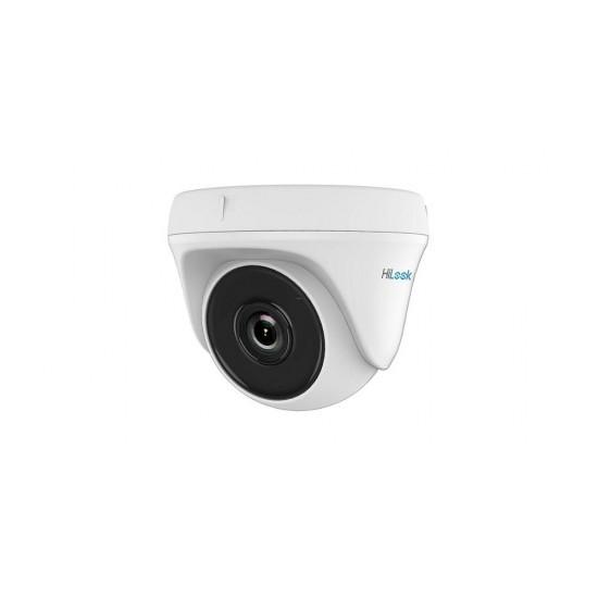 HiLook THC-T120 F2.8 TURBO kamera