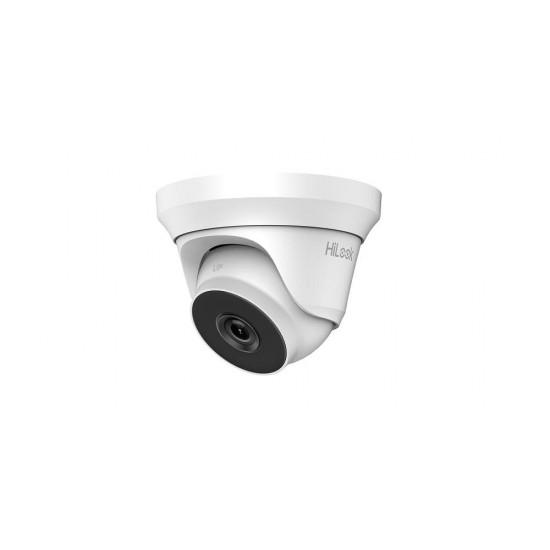 HiLook THC-T220-M F2.8 TURBO kamera