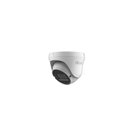 HiLook THC-T320-VF F2.8-12 TURBO kamera