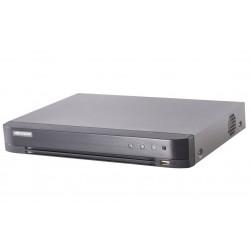 Hikvision iDS-7208HUHI-M1/S 8 kanalų DVR