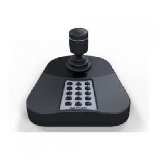 DS-1005KI Hikvision klaviatūra