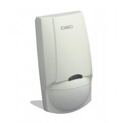 DSC judesio detektorius LC-103-PIMSK